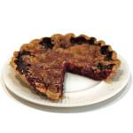 Berry_Pie_-_2_1024x1024