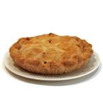 LoP-Apple-Pie_lrg